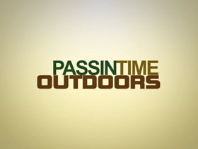 Passintime-Outdoors