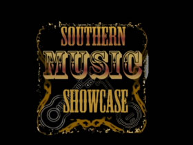 Southern-Music-Showcase