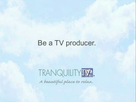 TranquilityTV