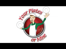 Your-Plates-or-Mine